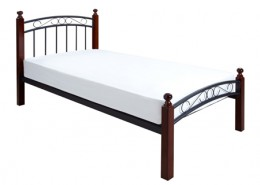 Assissi bed frame