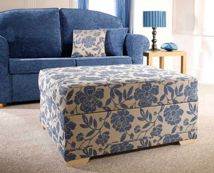 Box Sofa Bed Bed Factory Contracts