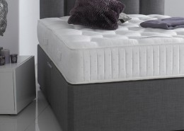 Cadiz contract mattress