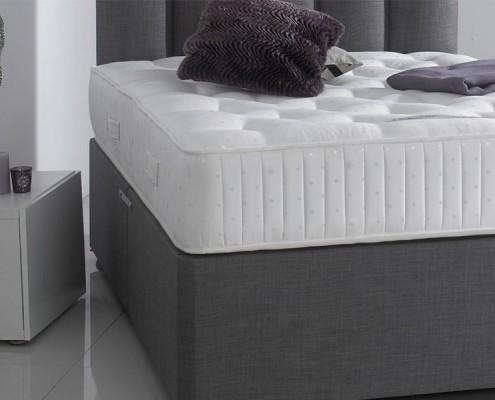 Cadiz contract mattress