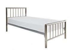 concorde bed frame
