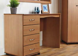Jet Furniture Range