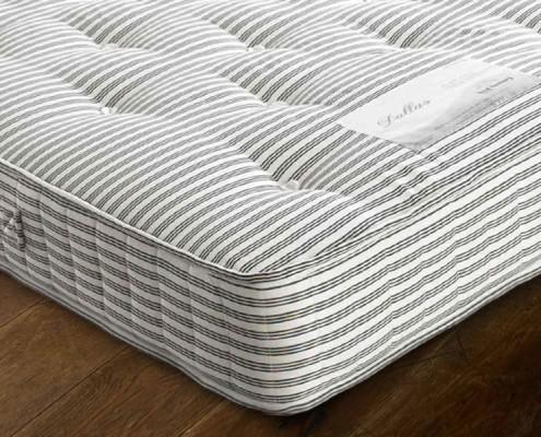 dallas contract mattress