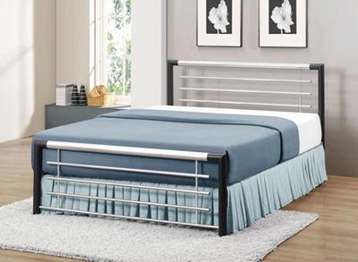 Faro bed frame