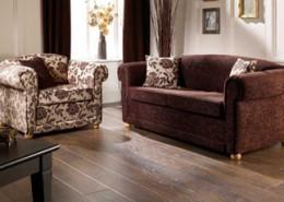 fresno sofa bed