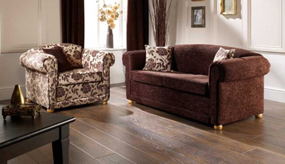 fresno sofa bed bed factory contracts. Black Bedroom Furniture Sets. Home Design Ideas