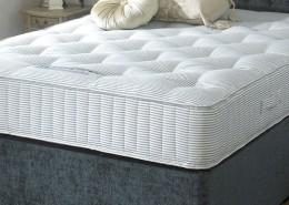 Granada contract mattress