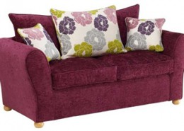 hayward sofa bed