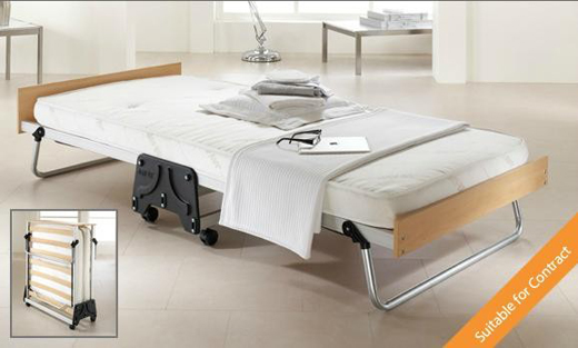 helena guest bed