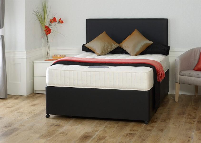 Idaho divan bed