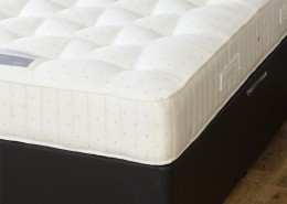 idaho mattress