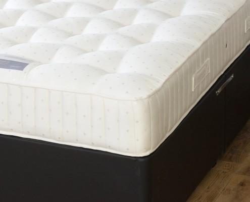 idaho mattress