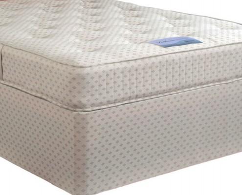 Lincoln mattress
