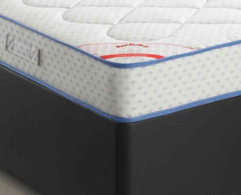 Ohio contract mattress