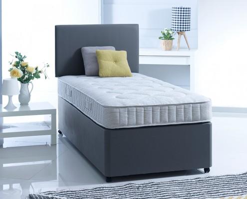 ohio divan bed