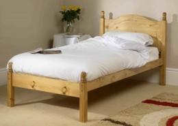 orlando bed frame