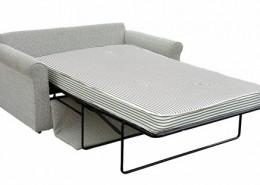 parker sofa bed