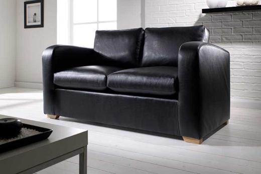 Pasadena Sofa Bed Bed Factory Contracts