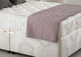 Prestige contract mattress
