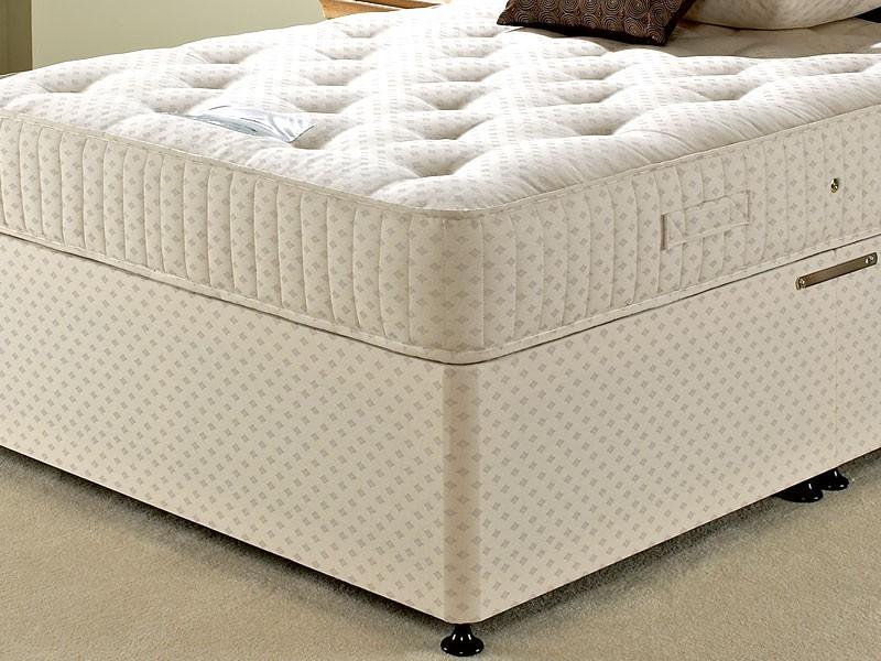 pullman contract mattress