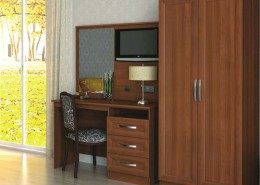 Ruby Furniture Range