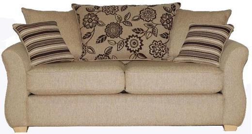 sonoma sofa bed