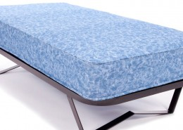 tulip waterproof mattress