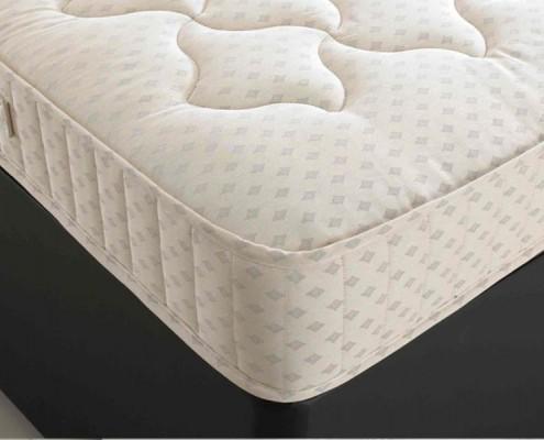 virginia mattress