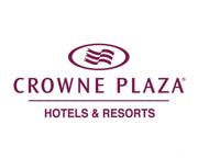 crowne_plaza