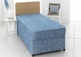 acacia waterproof mattress