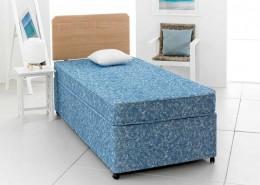 nautlius divan bed
