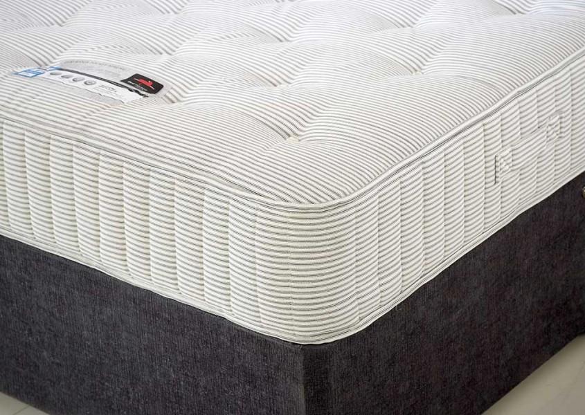seville mattress