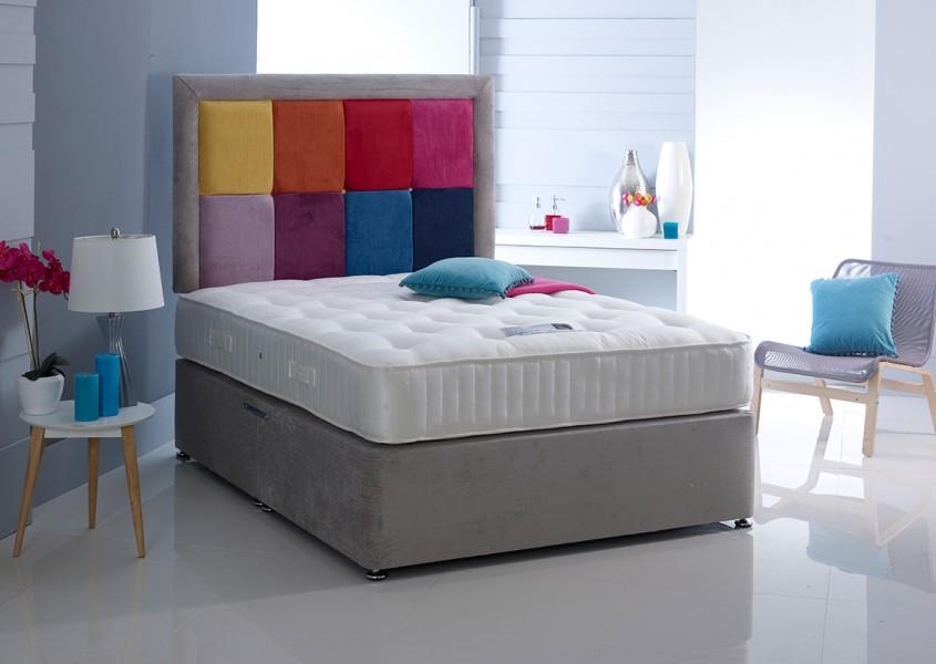 vigo divan bed