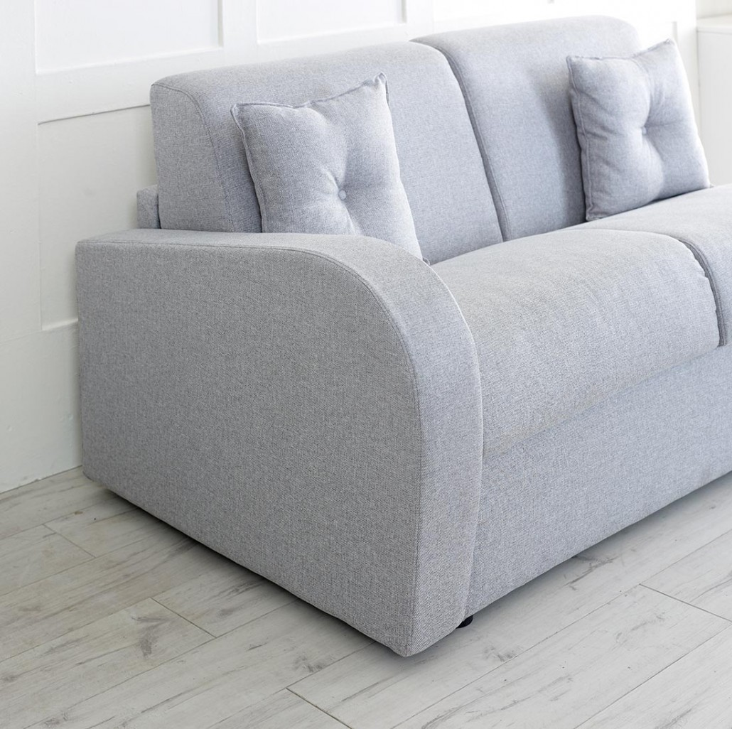 Excelsior Sofa Bed Bed Factory Contracts